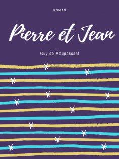 eBook: Pierre et Jean