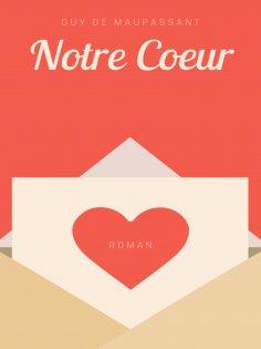 eBook: Notre Coeur