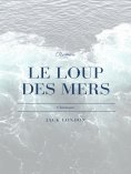 eBook: Le Loup des Mers