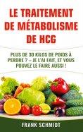 eBook: Le traitement de métabolisme de hCG