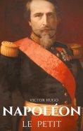 eBook: Napoléon le Petit