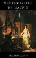 eBook: Mademoiselle de Maupin
