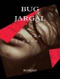 eBook: Bug-Jargal