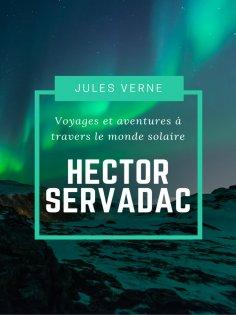 eBook: Hector Servadac
