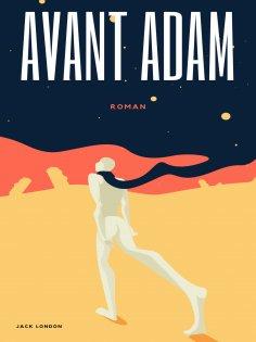 eBook: Avant Adam
