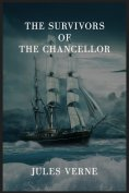 eBook: The Survivors of the Chancellor