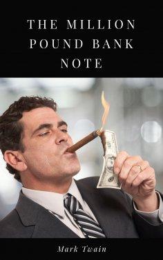 ebook: The Million Pound Bank Note