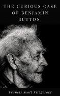 eBook: The Curious Case of Benjamin Button