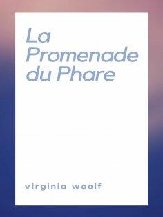 eBook: La Promenade du Phare