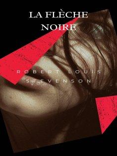 eBook: La Flèche Noire