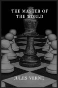 eBook: The Master of the World