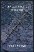 eBook: An Antarctic Mystery