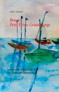 ebook: Braço - Petit Frère, Grand Ange