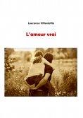 eBook: L'amour vrai