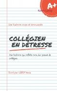 eBook: Collégien en détresse