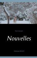 eBook: Nouvelles