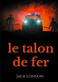 eBook: Le Talon de fer