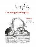 eBook: Les Rougon-Macquart