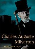 eBook: Charles-Auguste Milverton