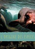eBook: L'Origine des espèces
