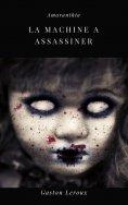 eBook: La Machine à Assassiner