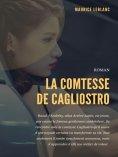eBook: La Comtesse de Cagliostro