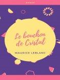 eBook: Le Bouchon de Cristal
