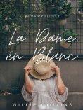 eBook: La Dame en blanc