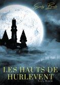 ebook: Les Hauts de Hurlevent