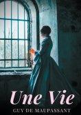 eBook: Une vie