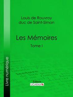 eBook: Les Mémoires