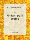 eBook: Un bon petit diable