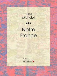 ebook: Notre France
