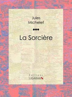 ebook: La Sorcière