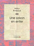 ebook: Une saison en enfer