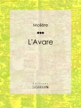 eBook: L'Avare