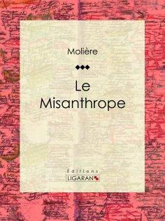 eBook: Le Misanthrope
