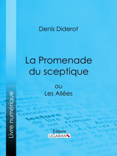 eBook: La Promenade du sceptique
