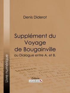 eBook: Supplément du Voyage de Bougainville