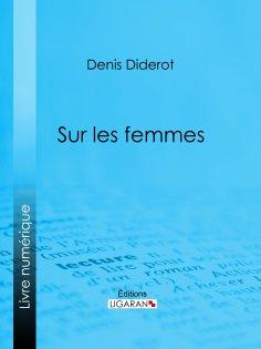 eBook: Sur les femmes
