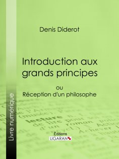 eBook: Introduction aux grands principes