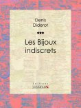 ebook: Les Bijoux indiscrets