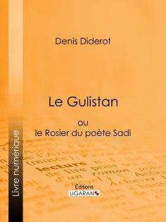 eBook: Le Gulistan