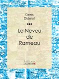 ebook: Le Neveu de Rameau