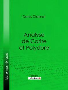 ebook: Analyse de Carite et Polydore