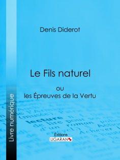 ebook: Le Fils naturel