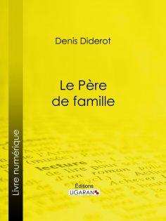 ebook: Le Père de famille