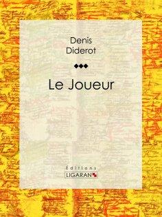 eBook: Le Joueur