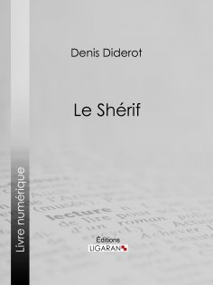 eBook: Le Shérif
