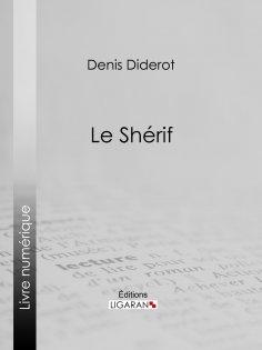 ebook: Le Shérif
